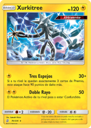 Xurkitree (Mentes Unidas TCG).png