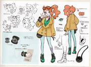 Sonia concept art.png