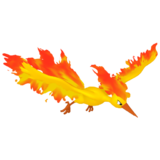 Moltres HOME.png
