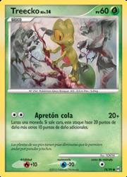 Treecko (Arceus 78 TCG).png