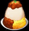 Curri con huevo duro (grande).png