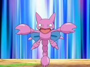 EP554 Gligar (3).png