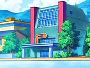 EP564 Centro Pokémon de Pueblo Caelestis.png
