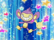 EP480 Aipom.png