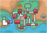 Ruinas Alfa mapa.png