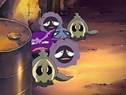 EP423 Pokémon fantasma escondidos.png