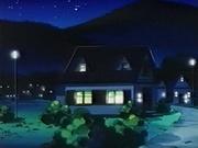 EP131 Casa en Villa Feliz.jpg