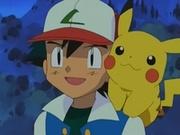EP274 Ash junto a Pikachu.jpg