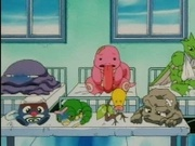 EP166 Pokemon enfermos.jpg