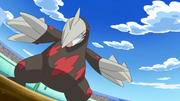 EP704 Excadrill.png