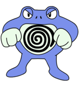 Poliwrath (anime SO).png