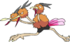 Dodrio (anime SO) 2.png