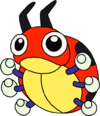 Ledyba (anime SO).png