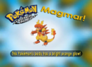 EP213 Pokémon.png