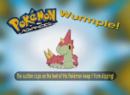 EP304 Pokémon.png