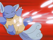 EP218 Wartortle.png