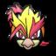 Mega-Pidgeot