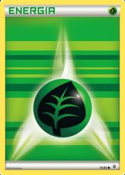 Energía planta (Generaciones TCG).png