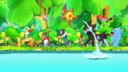 PK21 Marcha Pokémon 2.png