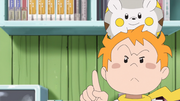 EP950 Chris y Togedemaru.png