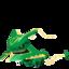 Mega-Rayquaza Rumble.png