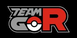 Team GO Rocket.png