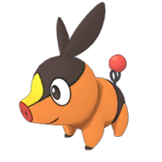 Tepig Masters.png