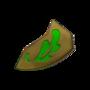 Medalla Planta EpEc.png