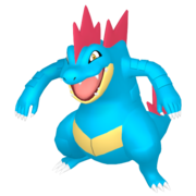 Feraligatr HOME.png