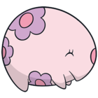 Munna (dream world) 2.png