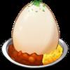 Curri con huevo duro (mediano).png