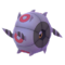 Whirlipede GO.png