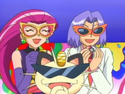 EP477 Jessie, James y Meowth.png