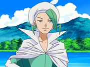 EP544 Plubio (4).png