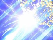 EP564 Choque entre ataques (2).png