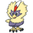 Rufflet (dream world).png