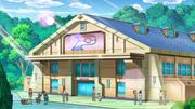 EP766 Centro Pokémon Higaki.png