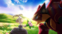 P19 Magearna y Volcanion.png