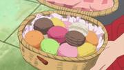 EP814 Macarons de Serena.png