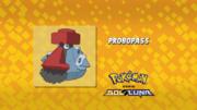 EP979 Quién es ese Pokémon.png