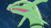 EP1022 Rayquaza.png