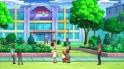 EP800 Centro Pokémon de la ISN5.png