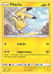 Pikachu (SM Promo 98 TCG).png