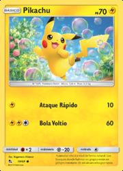 Pikachu (Destinos Ocultos TCG).png