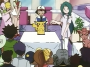 EP028 Bellsprout (1).png