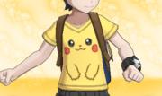 Camiseta Pikachu.png