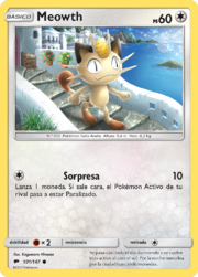 Meowth (Sombras Ardientes TCG).png