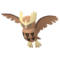 Noctowl GO.png