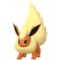 Flareon GO.png