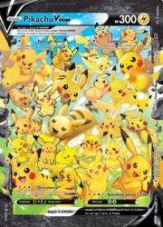 Pikachu V-UNIÓN (SWSH Promo TCG).png